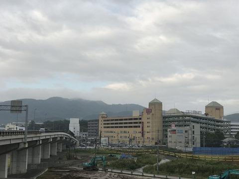 17.9.23亀岡