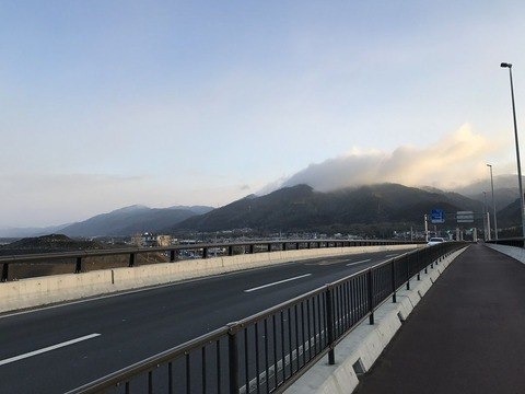 17.2.24牛松山