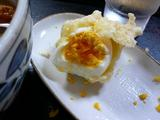 20080602丸川製麺7