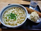 20080602丸川製麺4