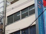 CANDYPANIC_4F窓