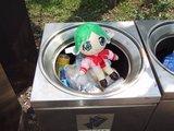 WF2005S_捨てられたマルチ人形