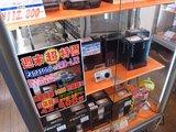 Panasonic_DMC-LX2_42800円_じゃんぱらなんば店