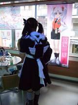 SisterRoses_羽リュック