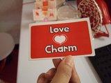 LoveCharm_スタンプカード_外