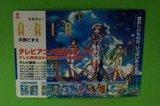 MelonBooks大阪日本橋店_ARIA_POP_MelonBooks