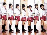 AKB48_hirari