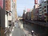 ドンキホーテ_遊歩道_2