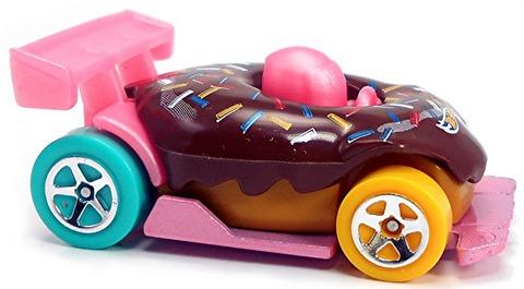 Donut-Drifter-a-1024x566