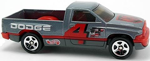 Dodge-Ram-1500-e2
