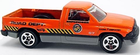 Dodge-Ram-1500-h