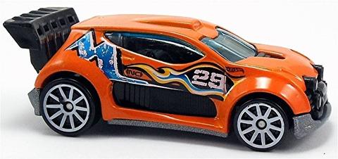 Fast-4WD-b