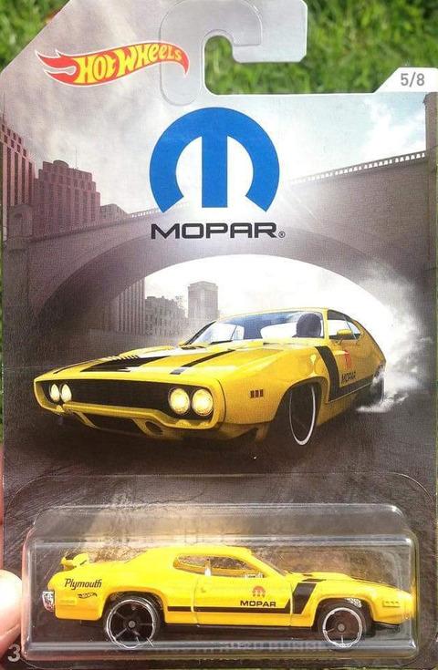 MoparSeries0007