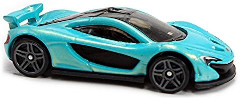 McLaren-P1-l-1024x421