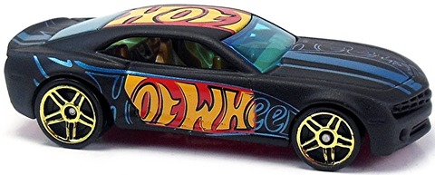 Chevy-Camaro-Concept-w