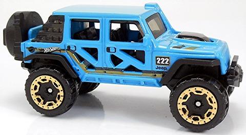 17-Jeep-Wrangler-c