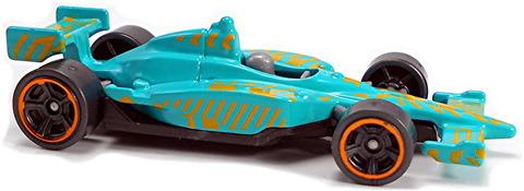2011-IndyCar-Oval-Course-Race-Car-v