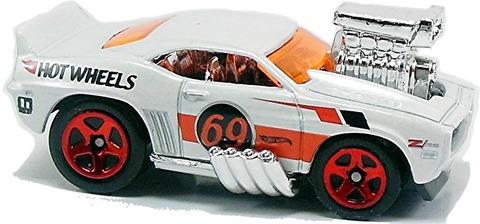Camaro-Z28-1969-%u2019Tooned-n
