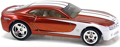Chevy-Camaro-Concept-l