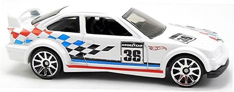 BMW-E36-M3-Race-a