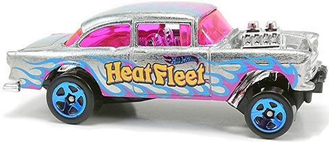 55-Chevy-Bel-Air-Gasser-h
