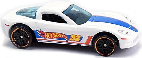 C6-Corvette-ad