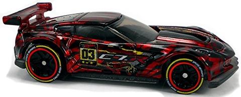 Corvette-C7.R-j-1024x412