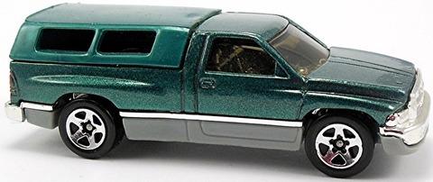 Dodge-Ram-1500-a