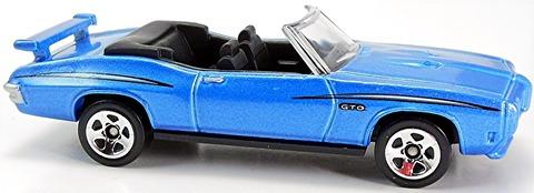 70-Pontiac-GTO-b