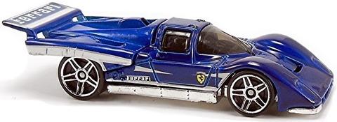 Ferrari-512M-h