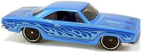 68-Plymouth-Barracuda-Formula-S-k