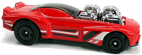 Rodger-Dodger-2.0-d-1024x397