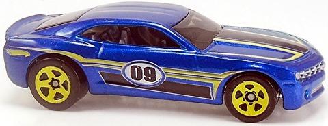 Chevy-Camaro-Concept-j