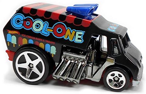 Cool-One-ac-1024x661