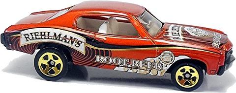 1970-Chevelle-SS-q