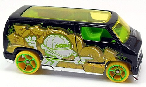 Custom-'77-Dodge-Van-q (1)