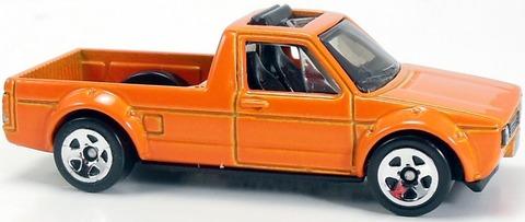Volkswagen-Caddy-a