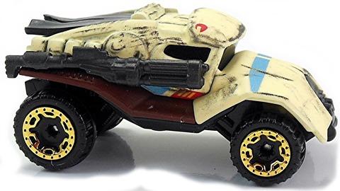 Scarif-Stormtrooper-a