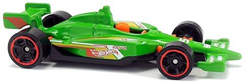 2011-IndyCar-Oval-Course-Race-Car-q