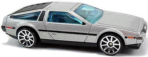 81-DeLorean-DMG-12-a