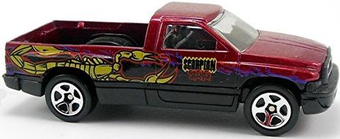 Dodge-Ram-1500-p