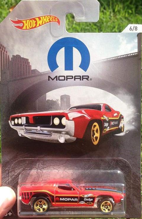 MoparSeries0008