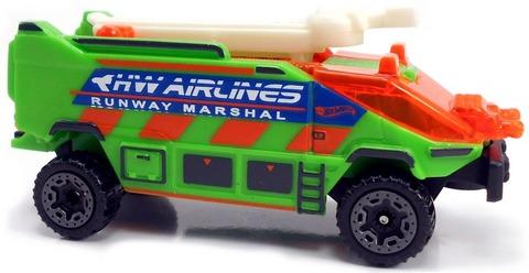 Runway-Res-Q-b-1024x529
