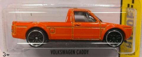 Volkswagen-Caddy-pr5