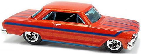 63-Chevy-II-e