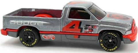 Dodge-Ram-1500-e