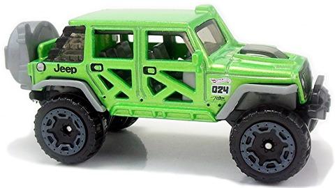 17-Jeep-Wrangler-b