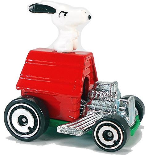 Snoopy-a6
