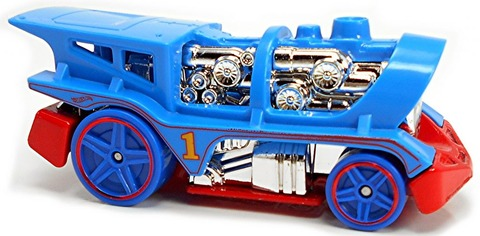 Loco-Motorin'-a-1024x503