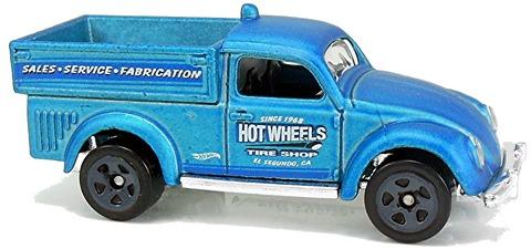 49-Volkswagen-Beetle-Pickup-a
